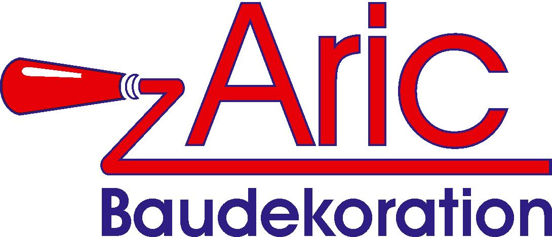 aric-logo